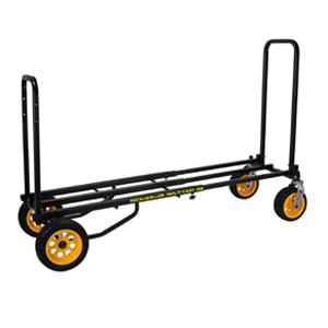 Multi-Cart R18RT Ground Glider Mega