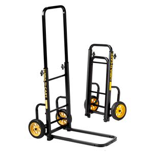 Multi-Cart RMH1 Mini-Handtruck