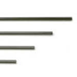 "350602-2 - Matthews Micro Grip 8"" Rod"