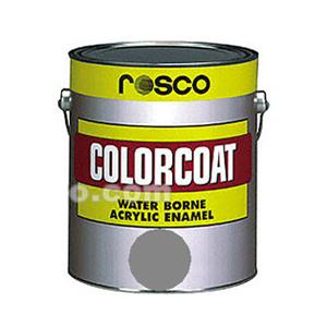 Aluminum (Colorcoat)1G