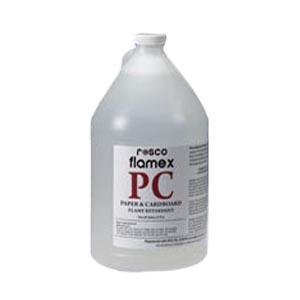 Flamex PCPaper