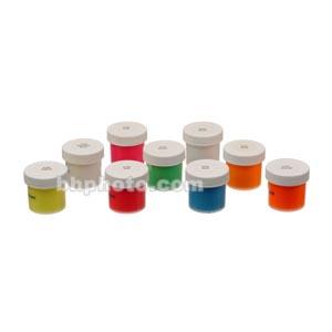 Fluorescent Paint Kit