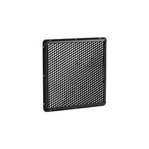 LitePad Vector Honeycomb