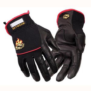 Hot Hand Gloves - XXLarge