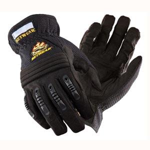 EZ-Fit Extreme Glove - XLarge