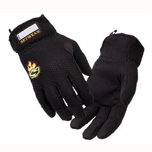 EZ-Fit Glove - XSmall