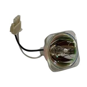 SHP132-Bulb