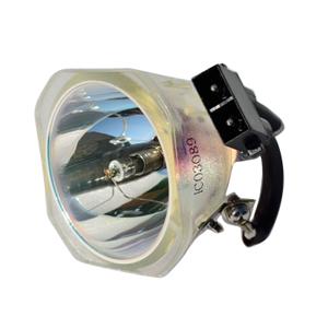 SHP86-Bulb