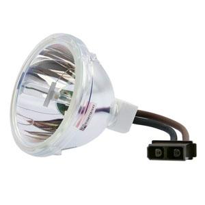 SHP87-Bulb