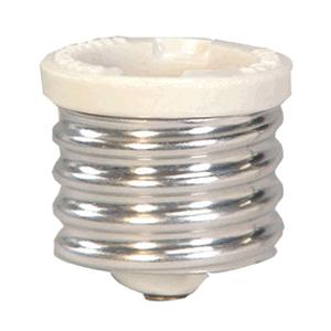 332 - Socket Reducer-Medium  To Mogul