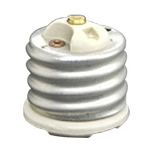 8681 - Socket Adapter Mogul To Medium