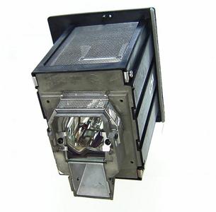 SP.87F01GC01