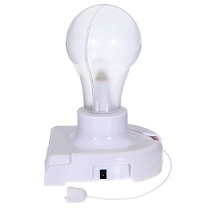 Stickup Bulb 125W 12V