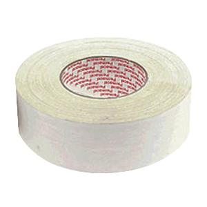 Standard Grade - DoubleFace Gaffer Tape 1X25YD