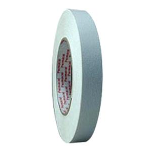 Pro Grade - White Masking Tape 1/2X60YD