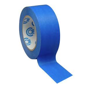 Blue Masking Tape 2