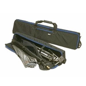 TTP-46 Tenba Stand Bag