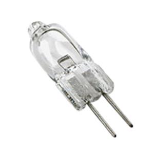 ESA/FHD - 10W 6V BiPin