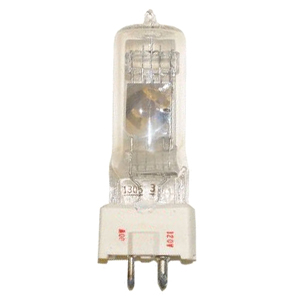 FMR - 600W 120V 2 Pin Prefocus