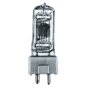 FRF - 500W 120V Lamp