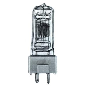 FRG - 500W 120V 2 Pin Prefocus