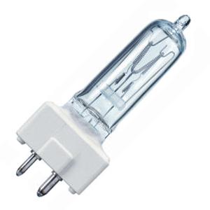 FRK - 650W 120V 2 Pin Prefocus