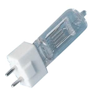FRL - 650W 220V 2 Pin Prefocus