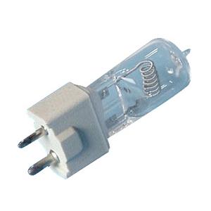 FTK - 500W 120V 2 Pin Prefocus