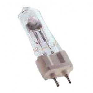 UHI4200K  Bulb
