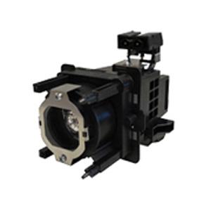 XL2500-PVIP