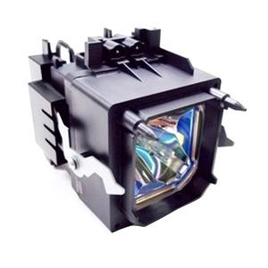 XL5100-PVIP