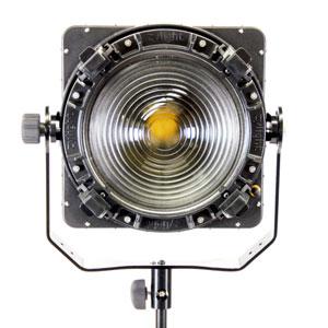 F8-D LED Fresnel
